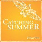 catching_summer_etsy_shop