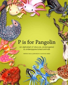 pangolincover