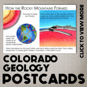 colorado_geology_postcards_catagory