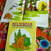 goldibear_interior