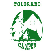 happy_camper_design