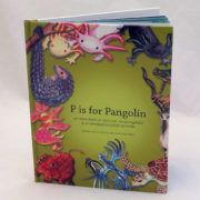 pangolin_hardcover
