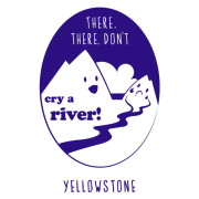cry_a_river