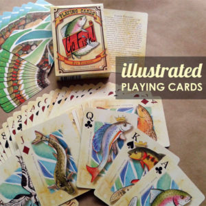 fly_fishing_playing_cards