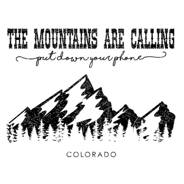 mountains_are_calling