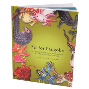 web_square_hardcover_pangolin