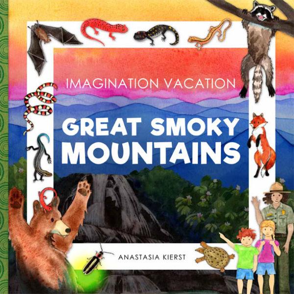 imagination_vacation_smokies_cover